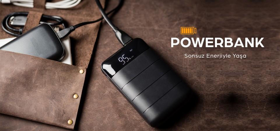 2powerbank2-960x450